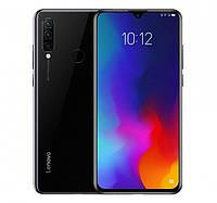 Смартфон Lenovo K10 Note 4/64GB Black