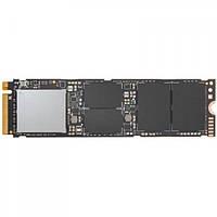 Накопитель SSD M.2 2280 256GB INTEL (SSDPEKKW256G801)