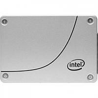 Накопитель SSD 2.5 240GB INTEL (SSDSC2KG240G801)