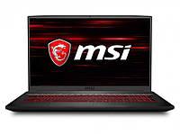 Ноутбук MSI GF75 Thin 9SC (GF75 9SC-278US)