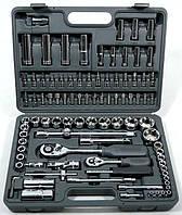 Набор инструментов ключей Proline 94 элемента
