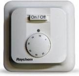 Механический терморегулятор Raychem R-TЕ