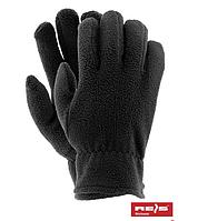 Перчатки из полара RPOLAREX