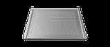 Противень алюминиевый Unox 460х330 гладкий  (Италия), фото 2