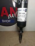 Амортизатор задний б.у БМВ 3(05-12) BMW 3, фото 4