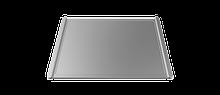 Противень алюминиевый Unox 460х330 гладкий  (Италия)