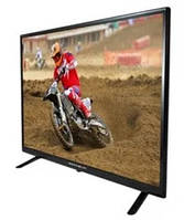 "24"" GRUNHELM GT71HD24 Smart TV Wi-Fi"