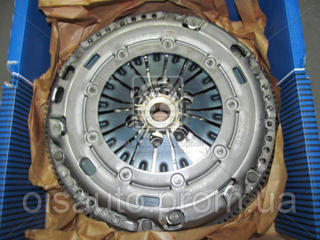 Сцепление+маховик AUDI, SEAT, VW 1.6TDI-1.9TDI-2.0TDI 03-13 (Пр-во SACHS)