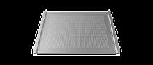 Противень алюминиевый перфорированный  Unox 460x330мм