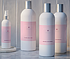 """Rituals. Рідкий Засіб для Прання - Органічні гелі для прання. """"Sakura"""". 1000мл. Нідерланди., фото 2"""