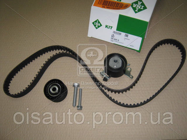 Ремкомплект грм Citroen/Peugeot 0831.65 (ПР-во INA)