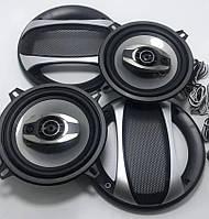 Автоакустика SP-1342 (5, 950W) | автомобильная акустика | динамики | автомобильные колонки, фото 1