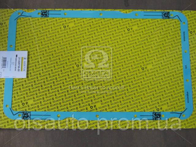 Прокладка поддона MB OM904LA/OM924LA (пр-во Goetze)