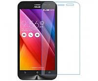 "Защитное стекло захисне скло ASUS Zenfone 3 Deluxe 5,7"" ZS570KL 0.33mm"