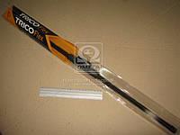 Щетка стеклоочист. 700 FLEX (пр-во Trico)