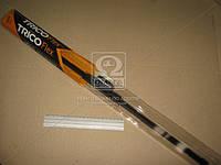 Щетка стеклоочист. 650 FLEX (пр-во Trico)