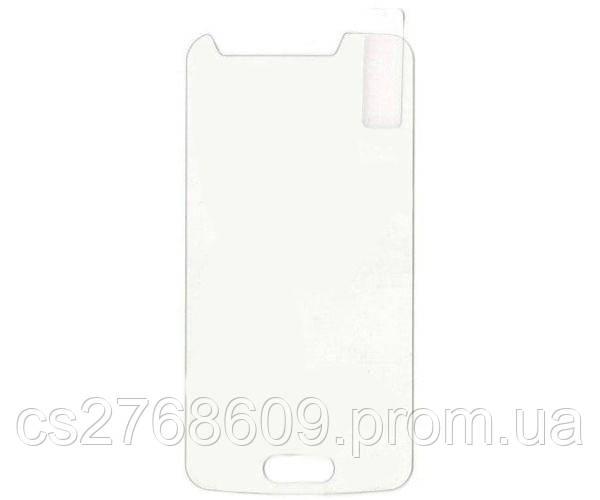 Защитное стекло захисне скло Samsung J105, J1 mini 2016 0.26mm (тех.пак)