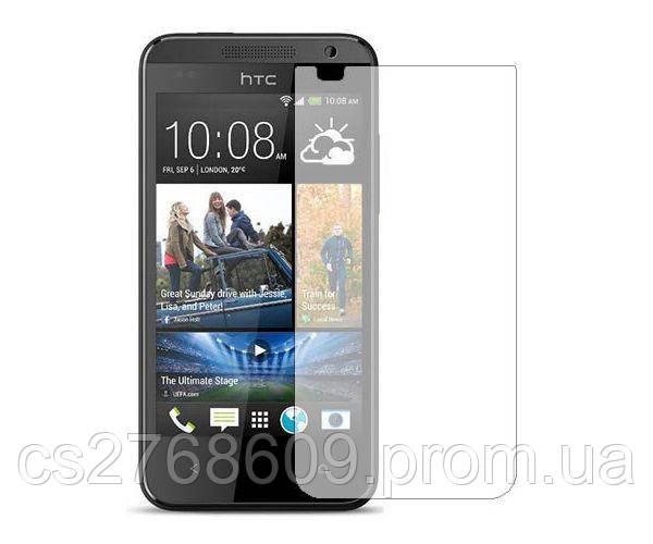 Защитное стекло захисне скло HTC Desire 320 0.26mm
