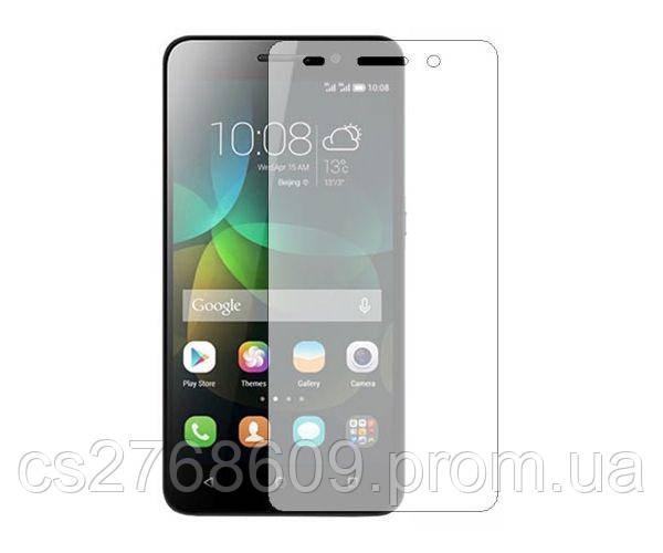 Защитное стекло захисне скло Huawei Honor 4C, CHM-U01 0.33mm