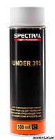Грунт эпоксидный SPECTRAL UNDER 395 Novol серый, аэрозоль 500 мл.