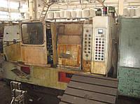 1Б216-6К - полуавтомат токарный.