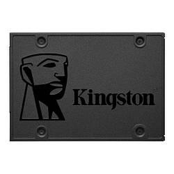 Жорсткий диск внутрішній SSD 1920 GB Kingston A400 (SA400S37/1920G)