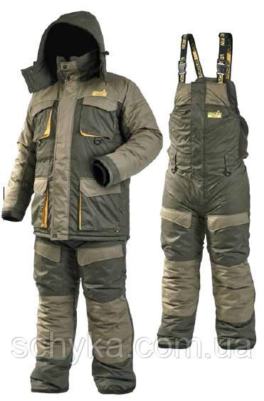 Костюм зимовий Norfin ACTIVE (-20°) - 43300