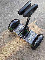 Гироскутер Ninebot mini robot 36V