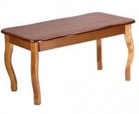 Стол деревянный Покер 2Н