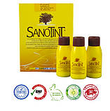 Освітлювач для волосся SanoTint 125мл, фото 2