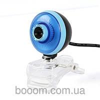 Веб-камера DL9C +Microphone