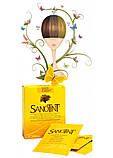 Освітлювач для волосся SanoTint 125мл, фото 3