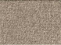 Мебельная ткань Зита 2В (флок на ткани производства Мебтекс)