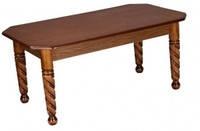 Стол деревянный Вечерний 2Н