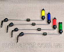 Свингер на штанге с магнитом (крепление металл)