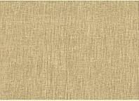 Мебельная ткань Зита 4В (флок на ткани производства Мебтекс)