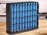 Портативный (мобильный) Мини Кондиционер Arctic Air ULTRA, Переносной кондиционер для дома, квартиры, фото 6