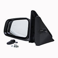 Зеркало наружное левое ВАЗ 2110 Ароки (Россия)