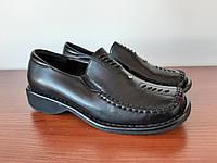 Дитячі кофти для дівчаток чорні осінні весняні (код 1521) - дитячі туфлі дівчачі чорні демисезонні