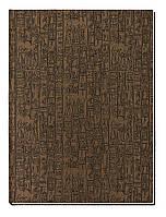 """Блокнот """"Египет"""", А5, 80 листов, Е21901 Economix, в клетку"""