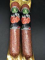 Салями Bugnato Chorizo