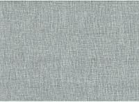 Мебельная ткань Зита 5В (флок на ткани производства Мебтекс)