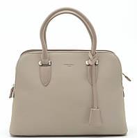 Женская сумка D.Jones 5349 beige женские сумки оптом David Jones (Дэвид Джонс) Одесса 7 км, фото 1