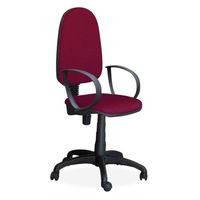 Кресло Престиж 50 Lux FS Ткань А с подл. AMF-8