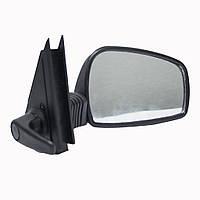 Дзеркало зовнішнє праве ВАЗ 2105, ВАЗ 2107 Ароки (Росія)