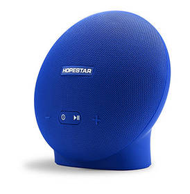 Портативна Bluetooth колонка Hopestar H21