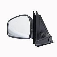 Дзеркало зовнішнє ліве ВАЗ 2105, ВАЗ 2107 Ароки (Росія)