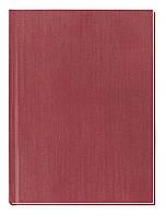 """Блокнот """"Текстиль"""", А5, 80 листов, Е21902 Economix, в клетку"""