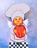 Кухарчук Перчик Схема формат А4+