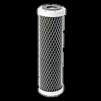 Aquafilter Высококачественный угольный картридж FCCBL из активированного угля